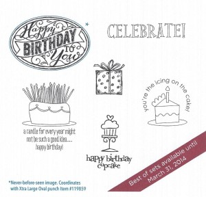 Best of Birthdays#132929