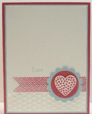 Hearts A Flutter.0113