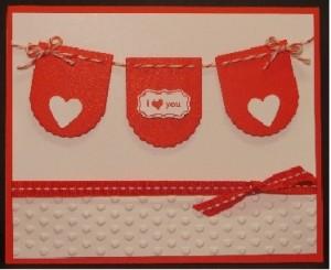 My Little Valentine.1.0113