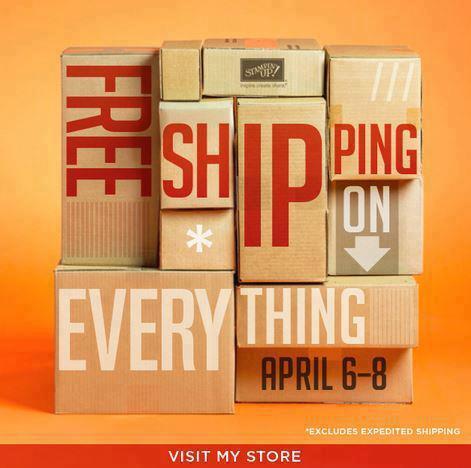 free shipping.2.0413 (2)