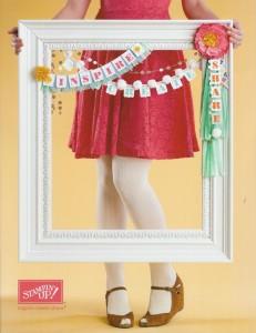 2013-2014 Catalog (2) (791x1024)