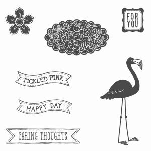 FlamingoLingo.0614