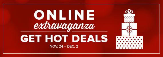 2014 Online Extravaganza.1114
