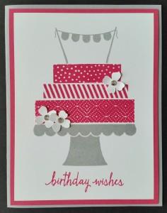 Build a Birthday.1.0615