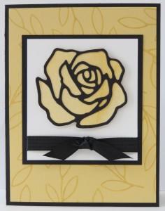 RoseGarden.0116