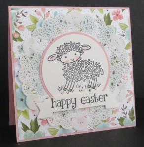 Easter Lamb.0316