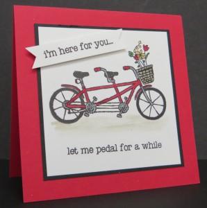 Pedal Pushers.0316