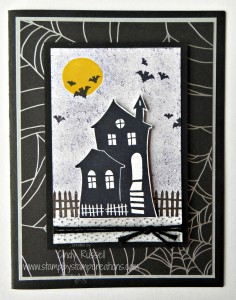 Halloween Scares.2.0816