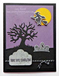 spooky-fun-2-0816