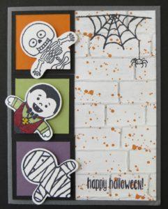 cookie-cutter-halloween-swap1