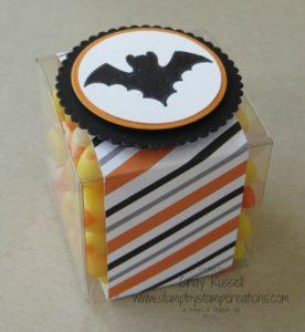 halloween-treat-box
