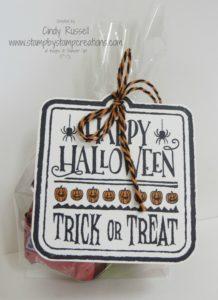 halloween-treat-0916