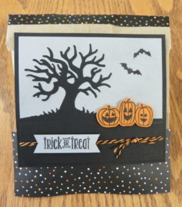 spooky-fun-treat-0916