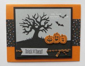 spooky-fun-1-0816