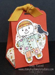 cookie-cutter-halloween-treat-1116