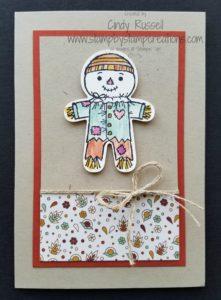 cookie-cutter-halloween-1116