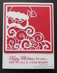 greeting-from-santa-0816
