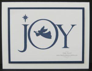 joyful-nativity-1016