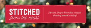stitched-from-the-heart