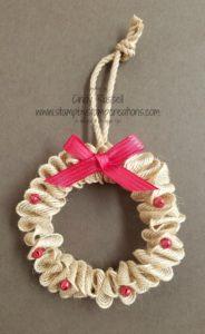 burlap-wreath-1216