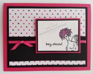 hey-chick-1216