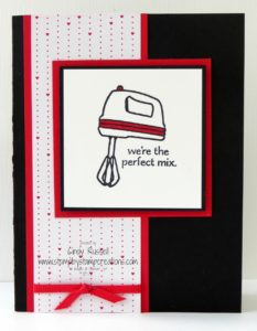 Perfect Mix.0117
