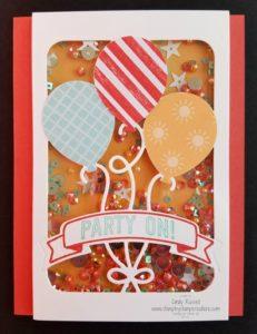Balloon Adventures.0317