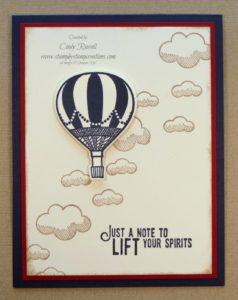 Lift Me Up.0417