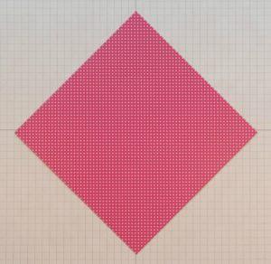 Origami.2