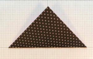 Origami.3