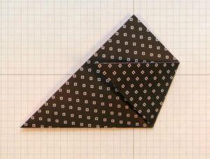 Origami.4