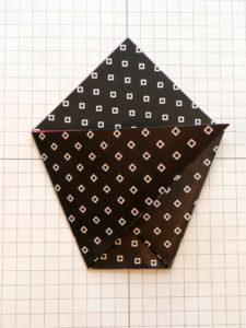 Origami.5