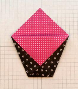Origami.6