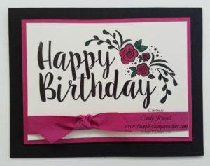 Big on Birthdays.0517