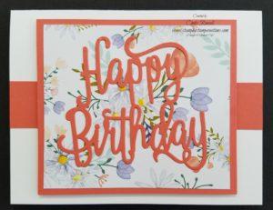 Happy Birthday Thinlits.0517