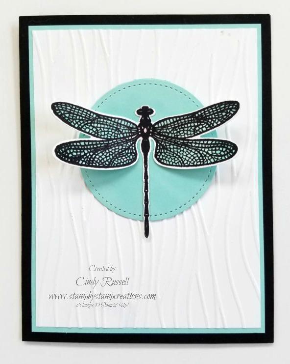 Dragonfly Dreams.0817