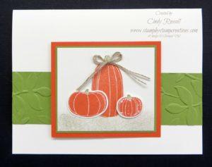 Pick a Pumpkin.0917