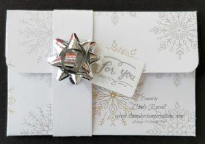 Year of Cheer Gift Card.1.1117