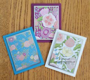 Sweet Soiree Notecards.1217