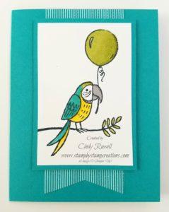 Bird Banter.0118