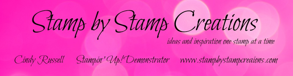 stampbystampcreations.com