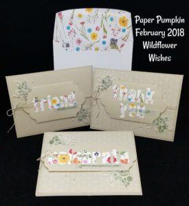 PaperPumpkin0218